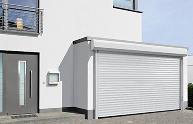 Garage Doors Chesterfield Jb Doors